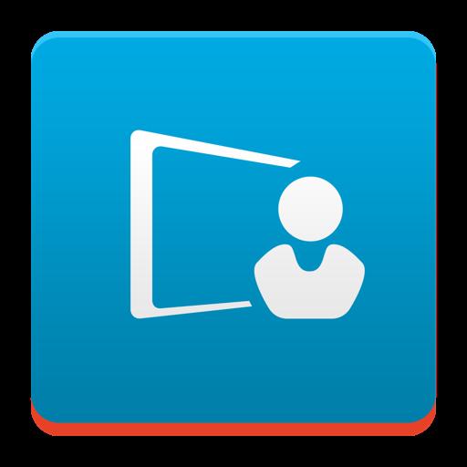 ViPNet Client Mac OS X