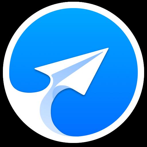 EZ Share: Делиться файлами