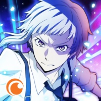 Codes for Bungo Stray Dogs: TotL Hack