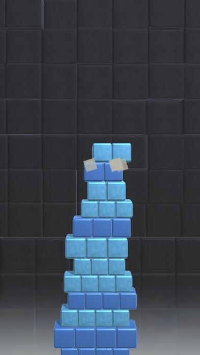 点击获取Fragile Tower