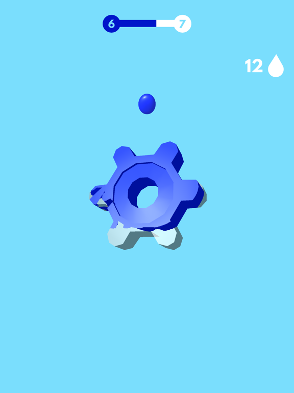 Color Drops DX screenshot 10