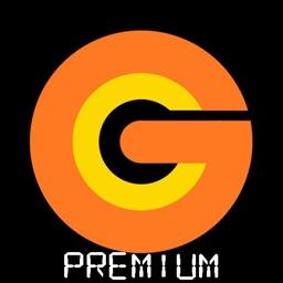 Grain Cam - Premium