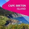 Cape Breton Island Tourism