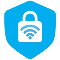 VPN Vault -Super VPN Proxy