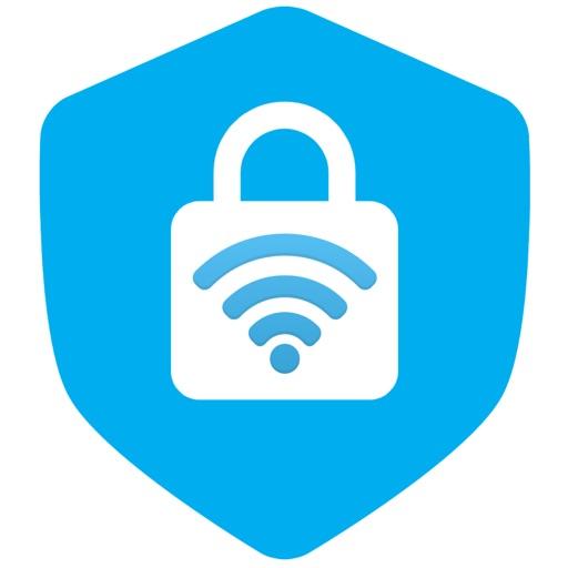 VPN Vault -Super VPN Proxy