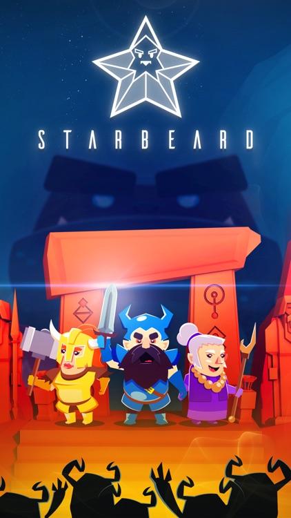 Starbeard screenshot-4