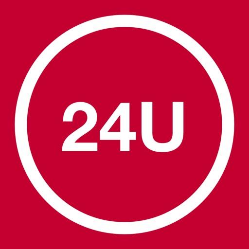 24u промокод