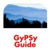 GPS Tour Guide - Great Smoky Mountains GyPSy  artwork