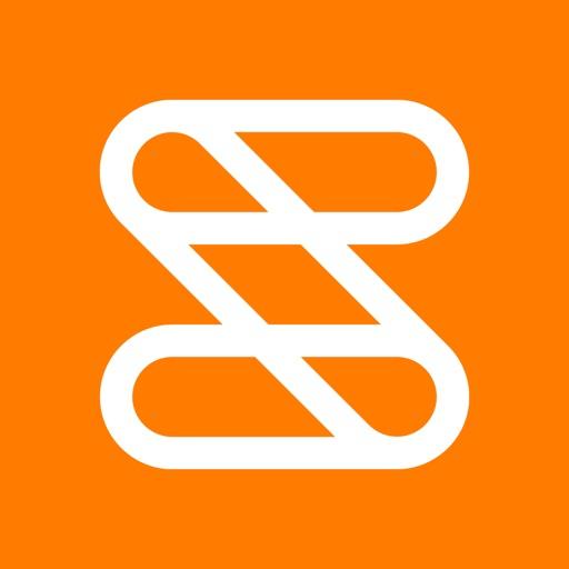STREAM -株 取引アプリ-