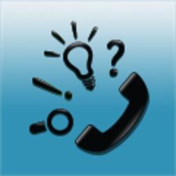 SmartList Local Directory