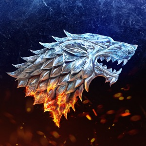Game of Thrones: Conquest™ download