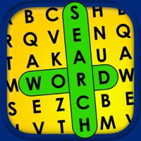 Codes for Word Search For Kids - Puzzles Hack