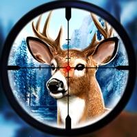 Codes for Hunting Animals - Sniper Shot Hack
