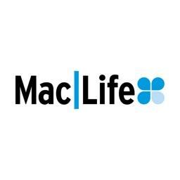 Mac Life: iOS Edition