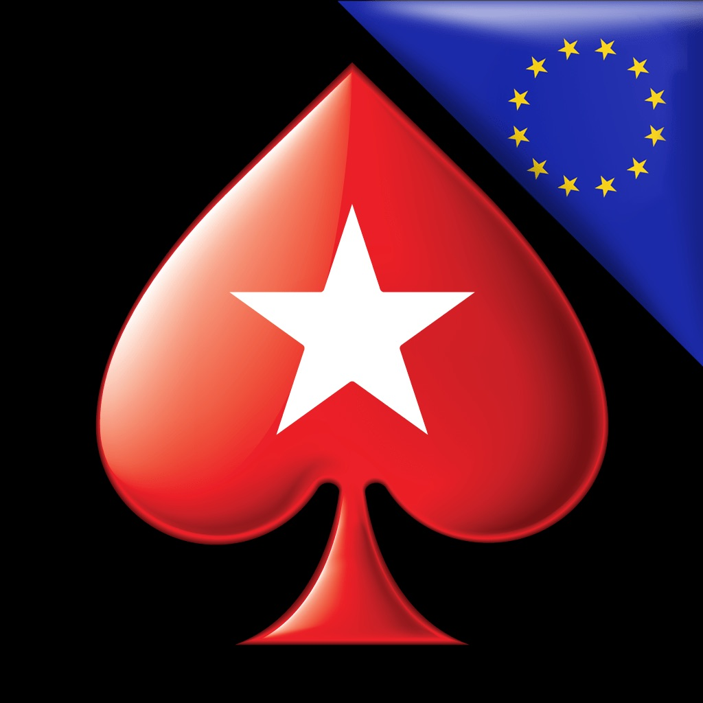 PokerStars Poker – Texas Holdem & Omaha Online Poker Games - EU