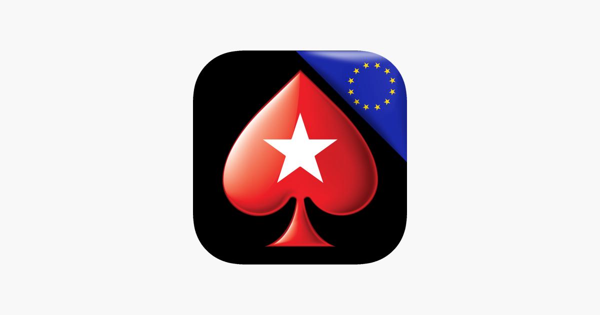 poker zoom hands