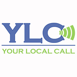 YLCQuickPay
