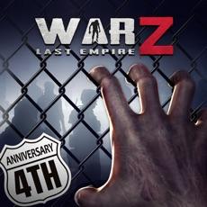 Activities of Last Empire – War Z: Strategy