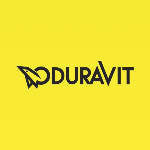 Duravit Badmagazin
