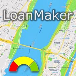 LoanMaker