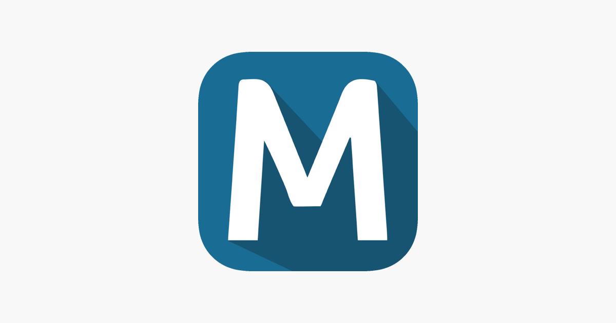 Mathrubhumi on the App Store