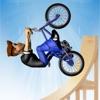 BMX Backflip King - iPhoneアプリ