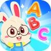 宝宝快乐ABC-儿童早教益智小游戏