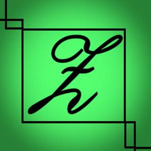 Zoetic - Photo & Video app