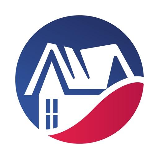 The House Club:北美华人地产经纪的房产推广平台
