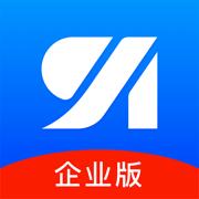 HR小助手 - 台州人力网