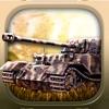 Tank Climb Racing: Hill Race Reviews