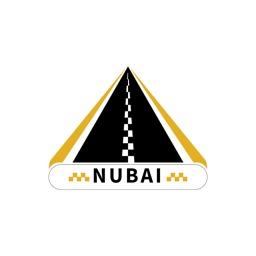 Nubai