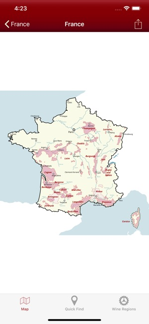 Wine Maps on map of european countries, map of france and italy together, map of regions of france, italy map with cities and towns, french cities and towns, map of arizona cities and towns, map of loire valley france, map of italy with cities, map of great britain, map of france major cities, map of france and surrounding countries, map of spain, map of ireland counties and cities, map of french cities, map of western france, detailed map of france towns, map of europe, map of provence region france, map of france in french, map of paris france,