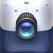 Coach\'s Eye - Video Analysis