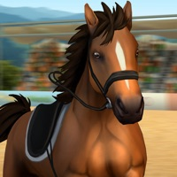 Codes for Horse World -  Show Jumping Hack