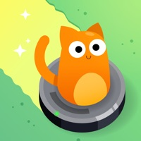 Codes for Party Cat! Hack