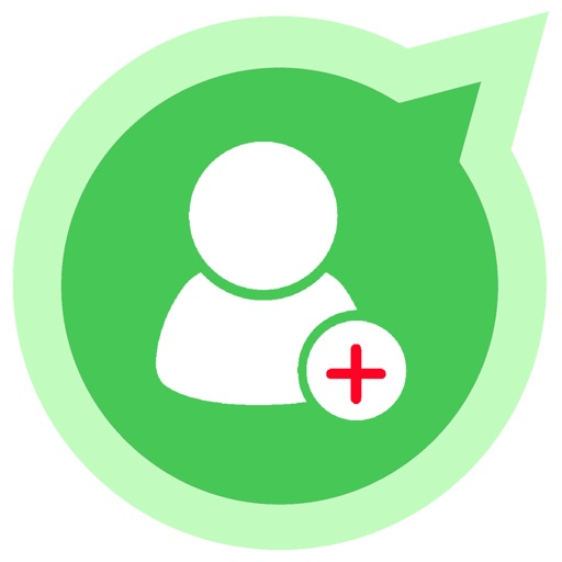 iKontacts - Manage Contacts icon