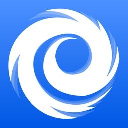 风报 - 企业信息查询平台