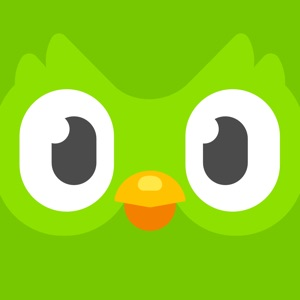 Duolingo overview, reviews and download