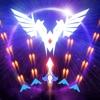 Space Wingmen: Arcade Shooting - iPadアプリ