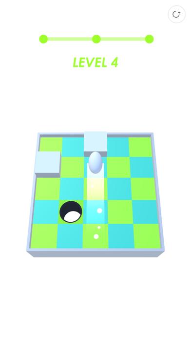 Rolls Puzzle screenshot 4