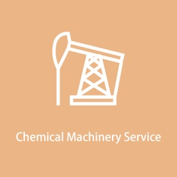 Chemical Machinery Service
