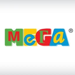 MEGA: торговый центр, магазины