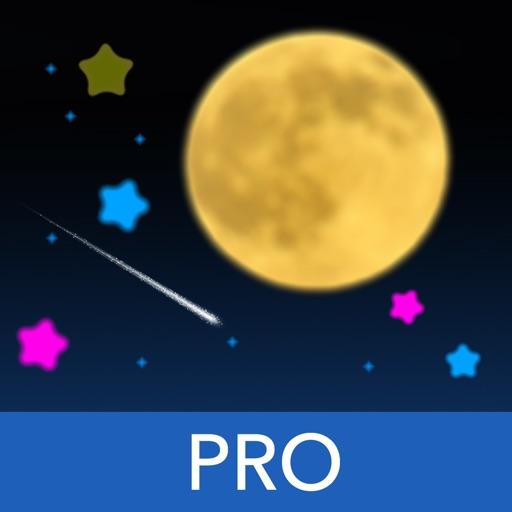 Baby Dreams PRO - Calm lullaby