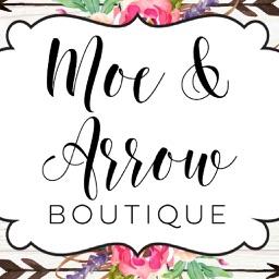 Moe and Arrow Boutique