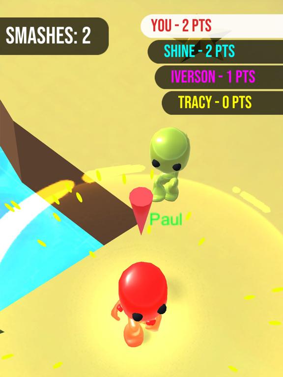 Smash Rumble screenshot 6