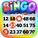 Bingo Heaven: Bingo Games Live Hack Online Generator  img