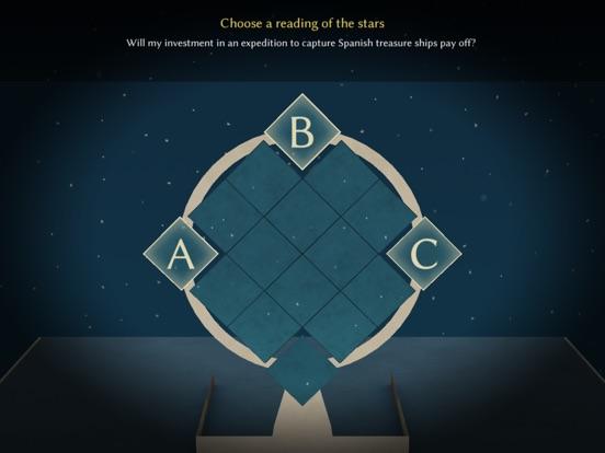 Astrologaster screenshot 13