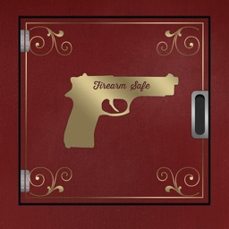 FirearmSafe