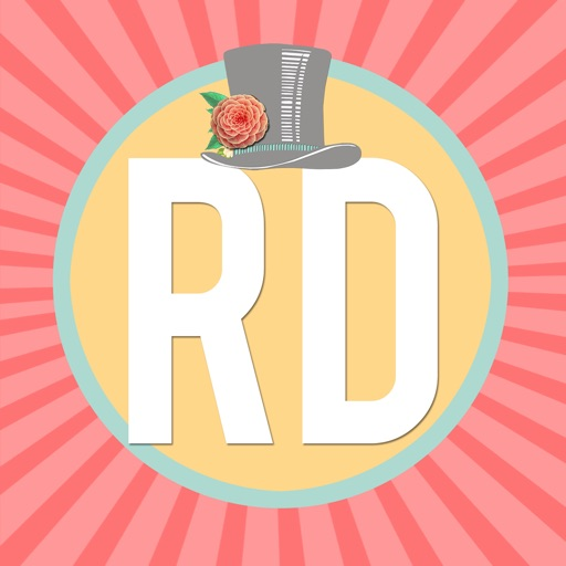 Rhonna Designs download
